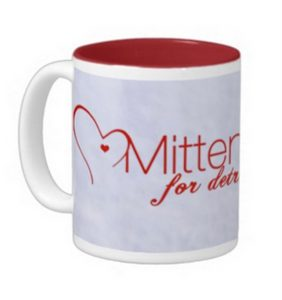 Image result for How 'Mittens for Detroit' Is Warming Hearts and Hands One Glove at a Time