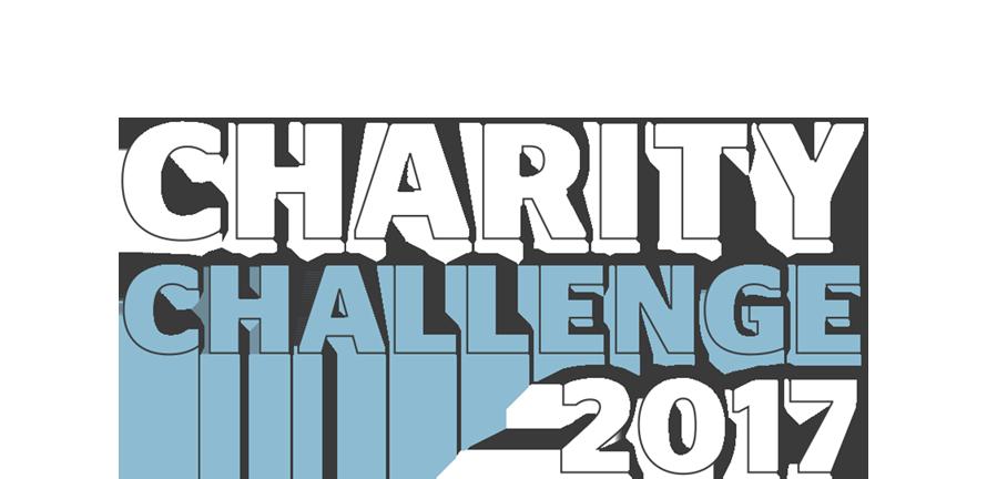 Quicken Loans Charity Challenge Bonus Challenge Winner!