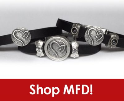 MFD_Buttons_shop