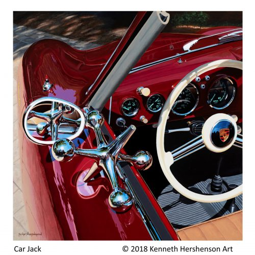 Car Jack_Hershenson