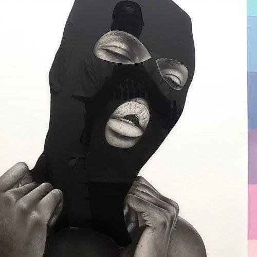 ENTITLED_Mask off 1_Murray