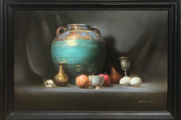 It's all about the vase_Szabo